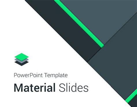 Business Plan - Powerpoint Template Presentation