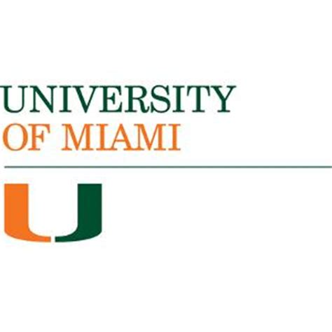 Cover letter miami university