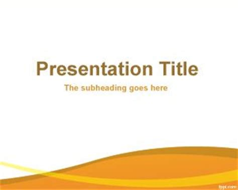 Business plan template powerpoint download