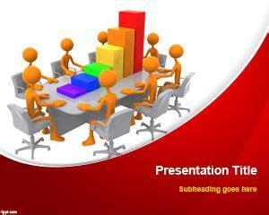 Business Plan PowerPoint Templates - SlideModelcom