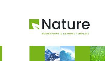 Business Plan PowerPoint Templates - TidyFormcom
